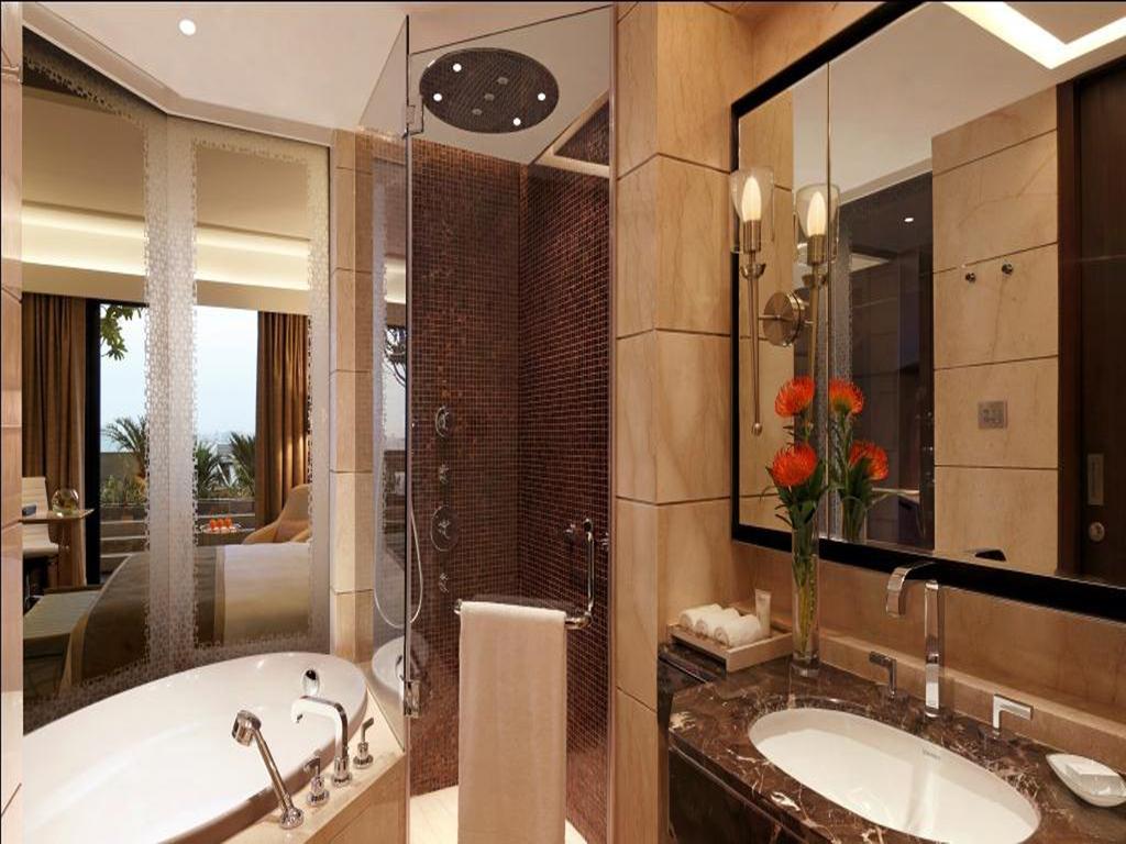 Bathroom Tub Price In Delhi