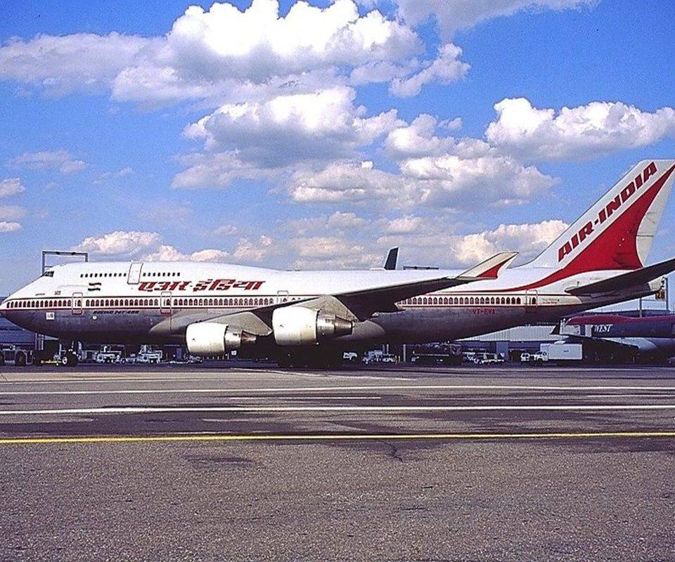 Agra Kheria Airport