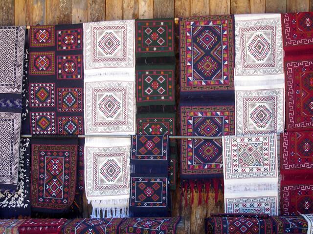 Yathra Shopping Bhutan