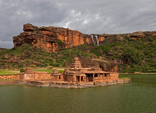 10 Days - South India Karnataka Temple Tour