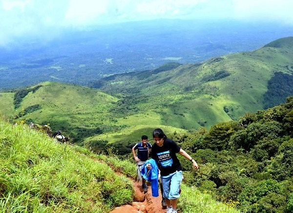 4 Days Coorg Madikeri Hill Station Tour Karnataka
