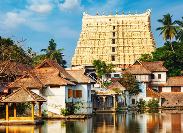 cochin tour : full day cochin sightseeing tours