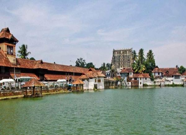 Trivandrum