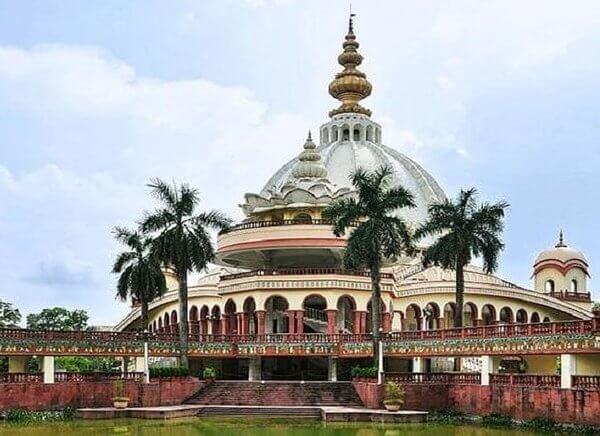 Kolkata Tour India