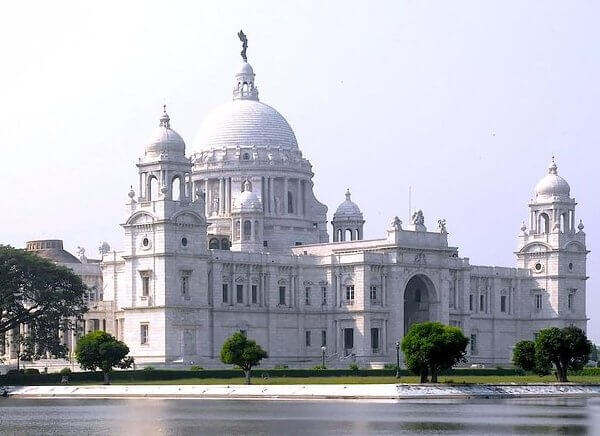 Kolkata Full Day Sightseeing Tour