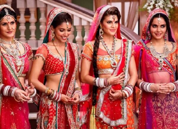 Bollywood Mumbai Tour India