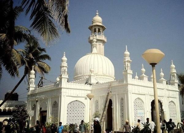 Haji Ali- Prestigious