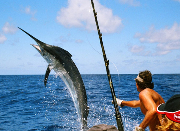 4 Days North India Fishing Tour