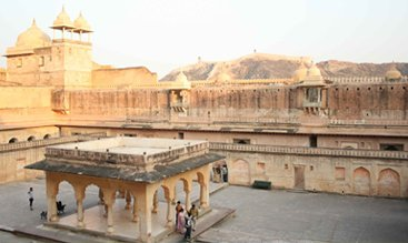 14 Days Best of Rajasthan Tour