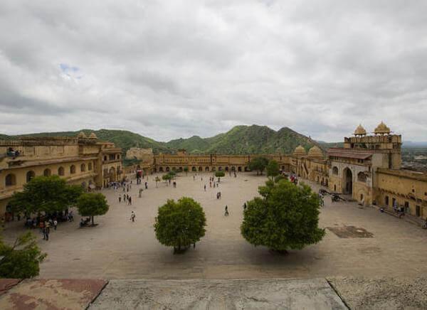 Jaipir
