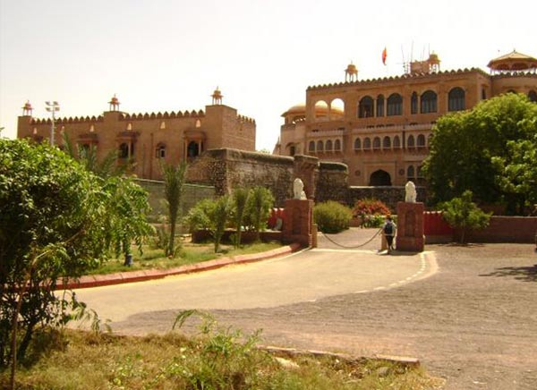 15 Days Delhi Agra and Rajasthan Tour