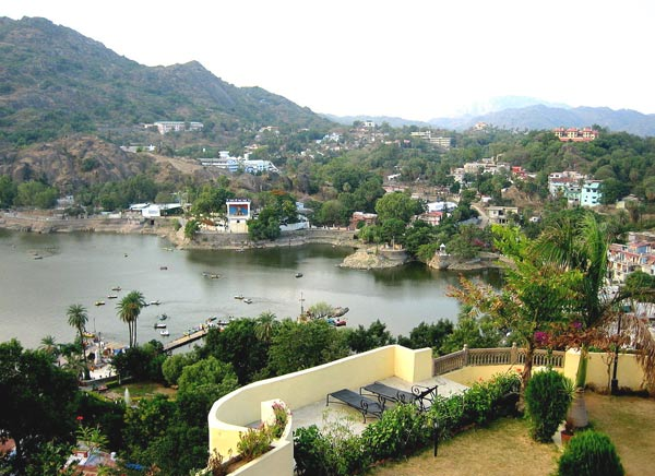 5 Days Rajasthan Tour