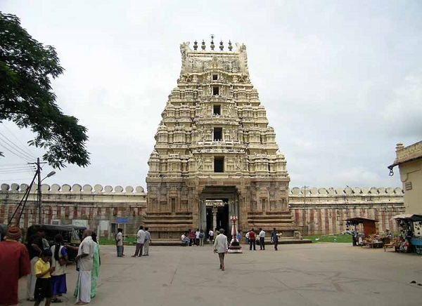 Ranganthaswamy