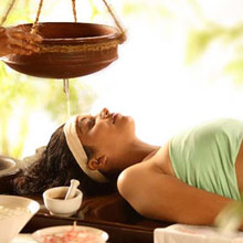 South  India Ayurveda Resort