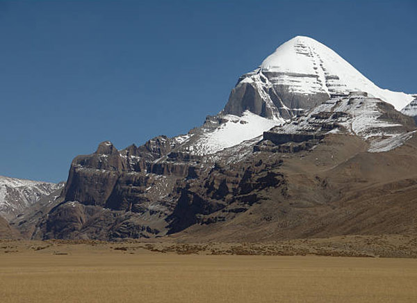 15 Nights 16 Days Tibet Tour From Nepal to Mount Kailash