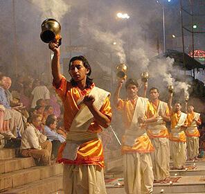 Varanasi class=