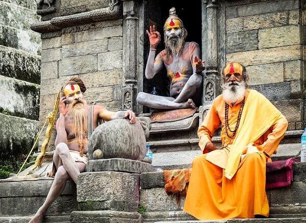 Jaipur Varanasi Tour