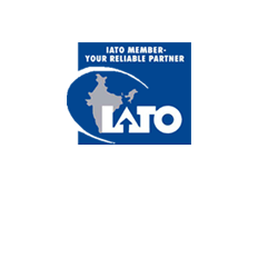 Approved by IATO