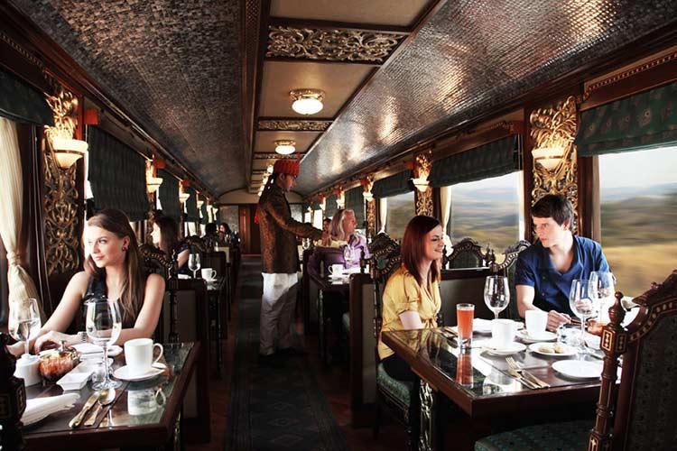 Mayur Mahal Restaurant photo
