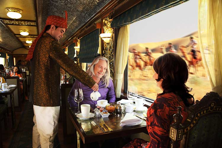 Mayur Mahal Restaurant Photo Gallery