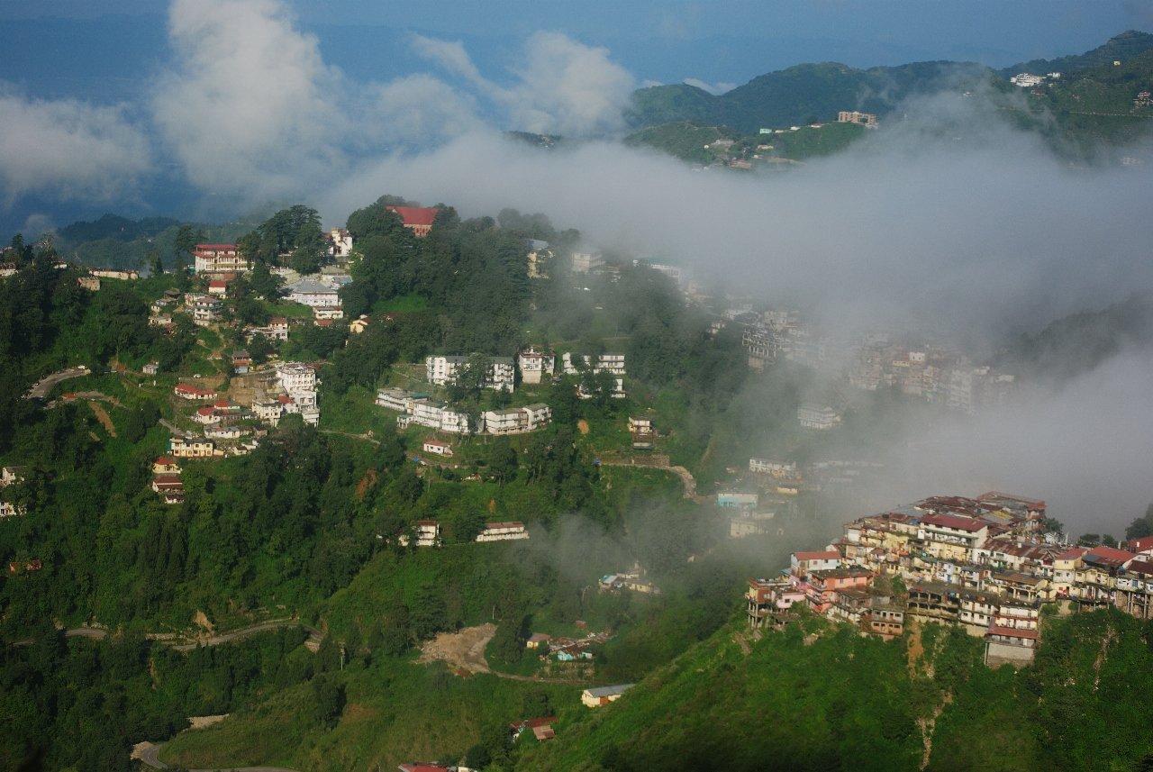 Dehradun tour