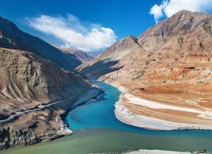 6 Nights Hemis Festival Tour Ladakh- Buddhist Festival