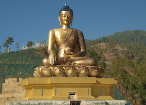 4 Nights 5 Days Paro Thimphu Punakha Tour - Itinerary