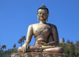 7 Nights 8 Days Bhutan Tour - The Himalayan Splendor Trip