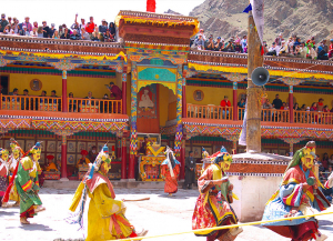 12 Nights 13 days ladakh cultural tour, Cultural Tours in Ladakh