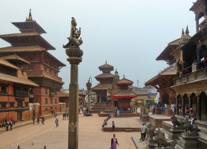 9 Nights 10 Days Nepal Tour Packages - Itinerary