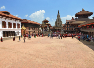4 Nights 5 Days Nepal Tour Package - Itinerary, Sightseeing