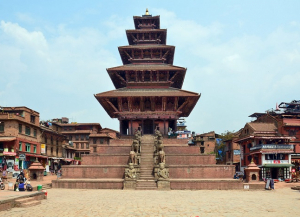 3 Nights 4 Days Nepal Tour Packages - Itinerary