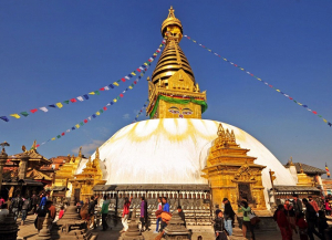 3 Days Nepal Tour Packages - Sightseeing, Itinerary