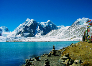 Gangtok Tour Packages, Gangtok Hill Station, Gangtok Holiday Packages