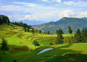 8 Days Darjeeling Kalimpong Gangtok Tour Packages, Holiday Packages