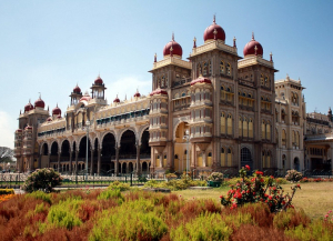 Mysore City Full Day Tour with Guide - Itinerary, Sightseeing