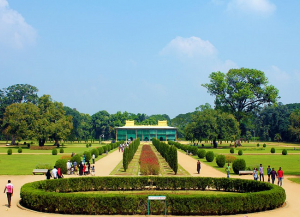 Private Mysore Tour with Visit to Srirangapattana - Sightseeing