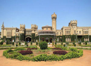 Bangalore Day Tour Packages - Rich Culture Tour of Bangalore