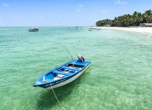 5 Days Tour Package to Lakshadweep - Agatti Island Tour