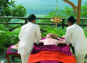 Relaxing Yoga Tour in Himalayas, 9 Days Himalayan Yoga Tour