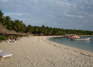 7 Days Lakshadweep Tour from Cochin Kerala- Itinerary, Trip, Sightseeing