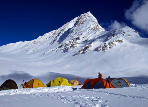 16 Days Tibet Tour Packages from Nepal to Mount Kailash