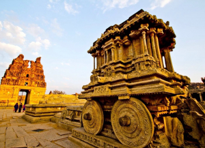 12 Days South India Tour from Mumbai with Bangalore & Kerala