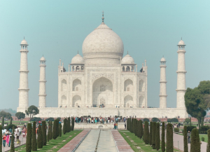 15 Days North India wildlife & Culture Tour, North India Wildlife Tour
