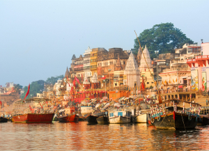 13 Days Best of North India with Mumbai Tour - Travelogy India