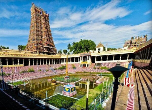 10 Days South India Culture Tour - Heritage Sightseeing