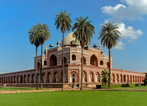 13 Nights 14 Days Signature North India Tour for Family Holidays