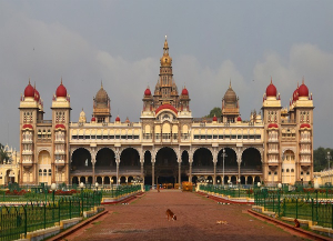 12 Nights 13 Days Southern India Tour for Family Holidays