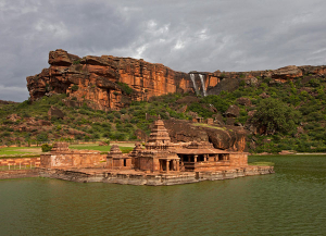 Tamil Nadu Culture and Temple Tour Packages : South India