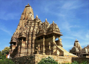 3 Days Khajuraho Tour from Delhi - Khajuraho in 3 Days Itinerary